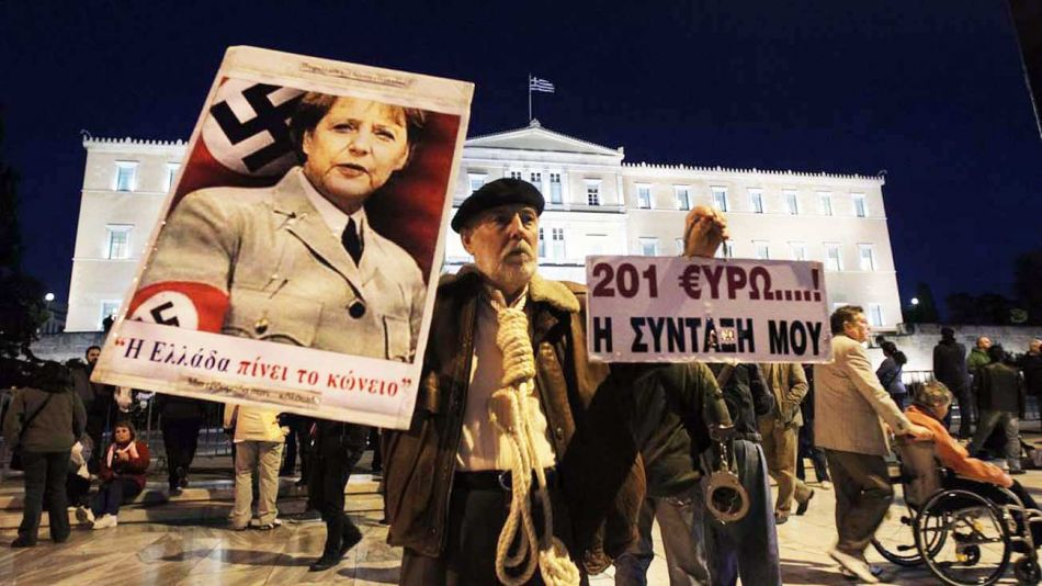 20210926_angela_merkel_grecia_protesta_afp_g