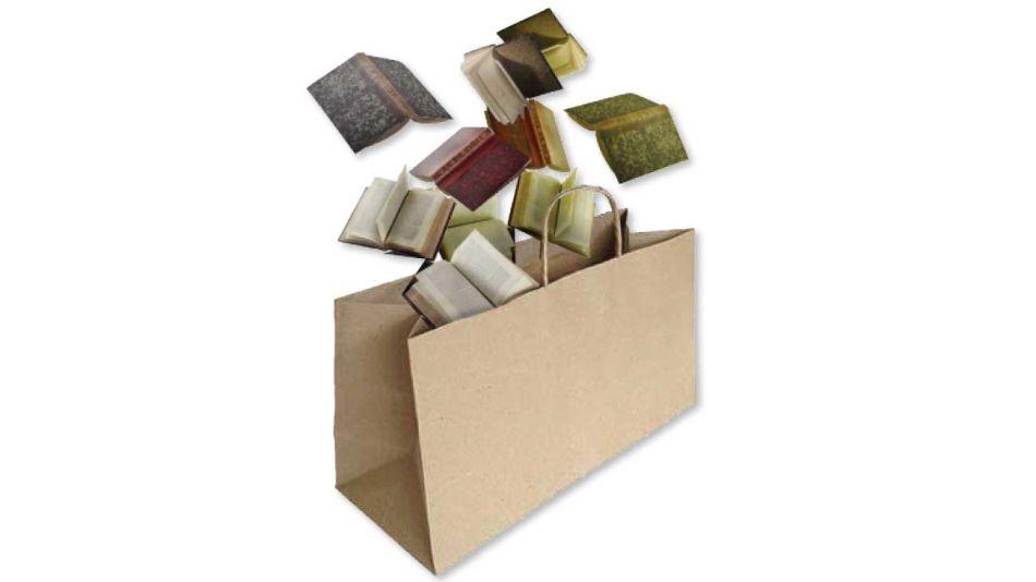 20210926_libros_editores_pablotemes_g