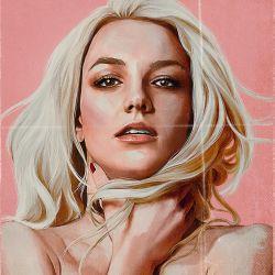 Es el tercer documental sobre el caso Britney en lo que va del año.