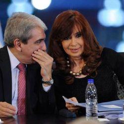 Las realidades tomadas como ciertas por la grieta argentina