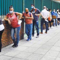 ¿Es real que la desocupación rompió la barrera del 10%?