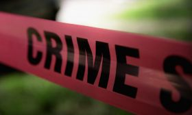 crime scene murders fbi united states