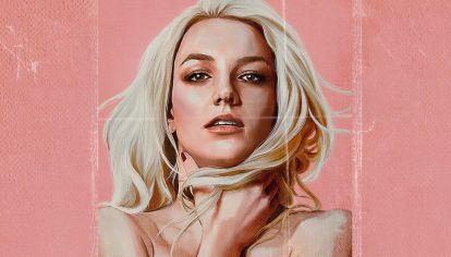 Llegó el día: Netflix estrena su misterioso documental sobre Britney Spears