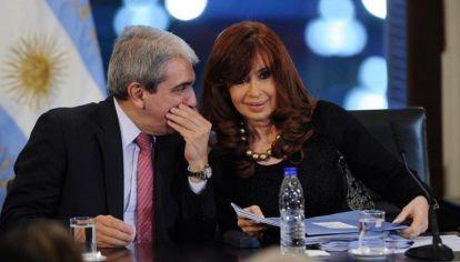 Las realidades tomadas como ciertas por la grieta argentina.