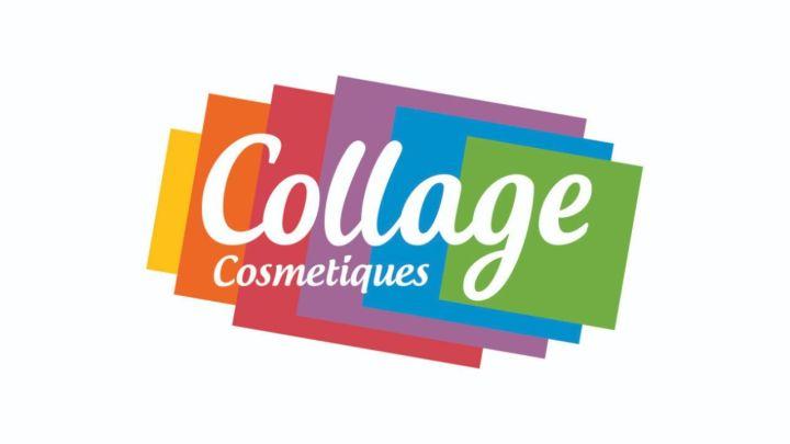 Collage Cosmetiques: expertos en el cuidado natural de la piel