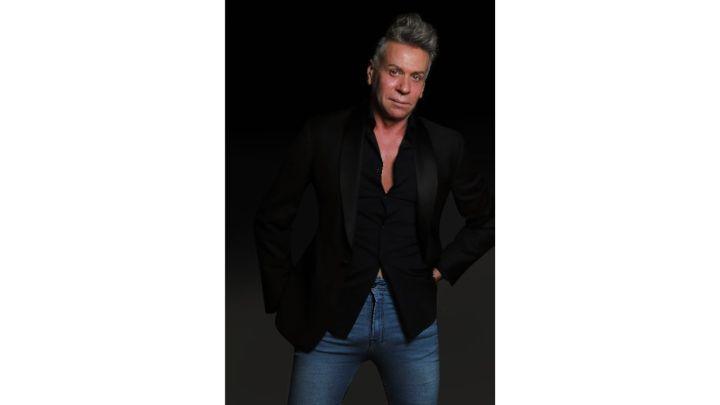 Daniel Laurito Studio: Belleza, atención y calidad