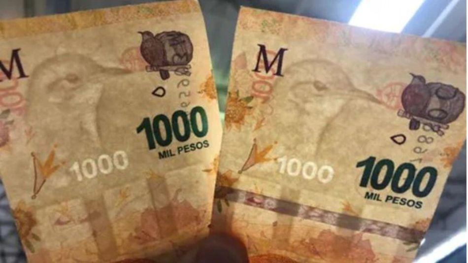 billete 1000 pesos g_20210927