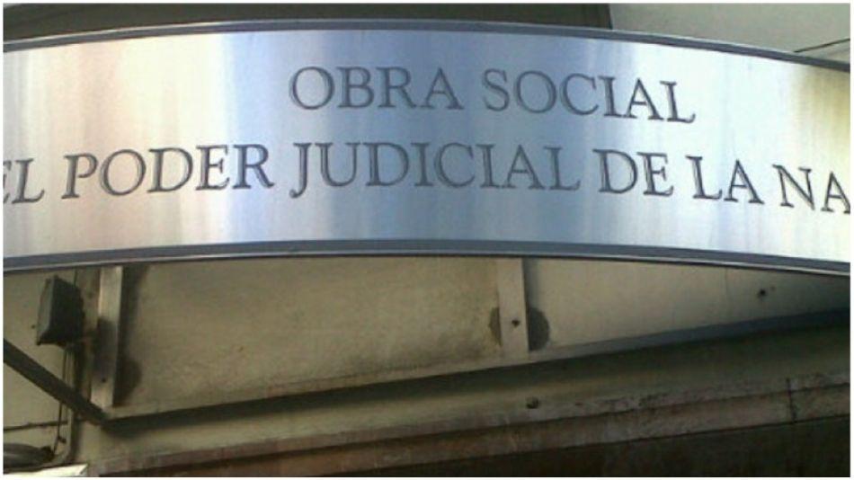 obra social poder judicial 27092021