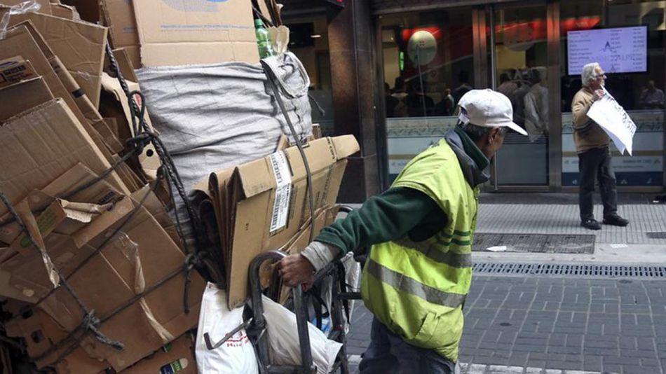 trabajo informal 20210927