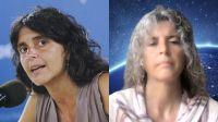 Romina Picolotti Antes y después 20210928