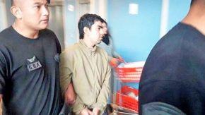 Abuso sexual: arrancó el juicio oral por contra el hijo de uno de Los Nocheros
