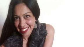 Florencia Magalí Morales san luis g_20210928