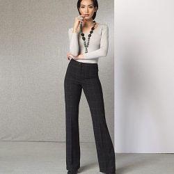 Jeans bootcut: Ideas de looks con mucho estilo