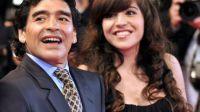 Gianinna Maradona furiosa tras el testimonio de Mavys Álvarez, la supuesta novia de Diego en Cuba