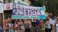 Rosario 20210929