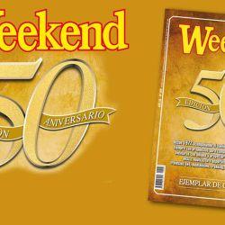 Una edición imperdible, con todas las temáticas que marcaron la historia de la revista.