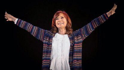 Cristina Kirchner tuvo una buena noticia en la causa por Memorándum con Irán: el TOF 8 sobreseyó a todos los imputados.