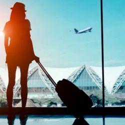 La mayor parte de los destinos que comunicaron sus datos para junio y julio de 2021 registraron un repunte moderado de las llegadas internacionales en comparación con 2020.
