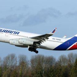 Para noviembre y diciembre la compañía aérea operará un vuelo semanal a La Habana.