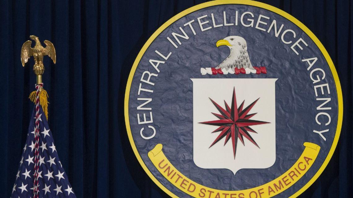 """En un cable """"ultrasecreto"""", la CIA reconoció que perdió a decenas de espías en todo el mundo"""