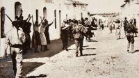 Desapariciones forzadas del franquismo en España 20211005