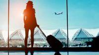 El turismo internacional se recupera gracias a las vacunas y la apertura de fronteras