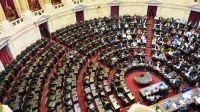 Sesión de Diputados 20211005