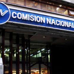 Anuncian nuevas medidas para preservar las reservas del Banco Central.