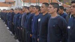 Nota ISeP (Ex escuela de Policía) 20211006
