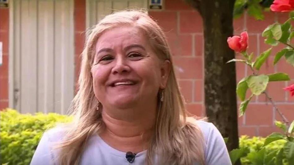 Martha Sepúlveda 20211006