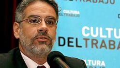 Roberto Feletti asumirá la misión de tratar de contener las subas de precios.