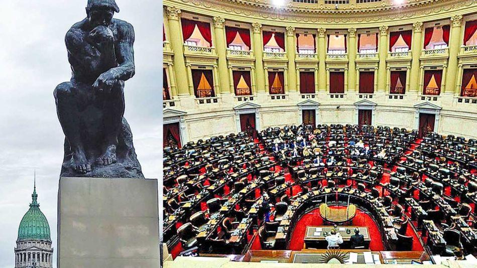 20211009_congreso_poder_legislativo_elecciones_afpcedoc_g