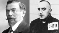 20211010_alfred_hermann_fried_carl_von_ossietzky_nobel_cedoc_g