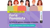 20211010_feria_feminista_cck_cedoc_g