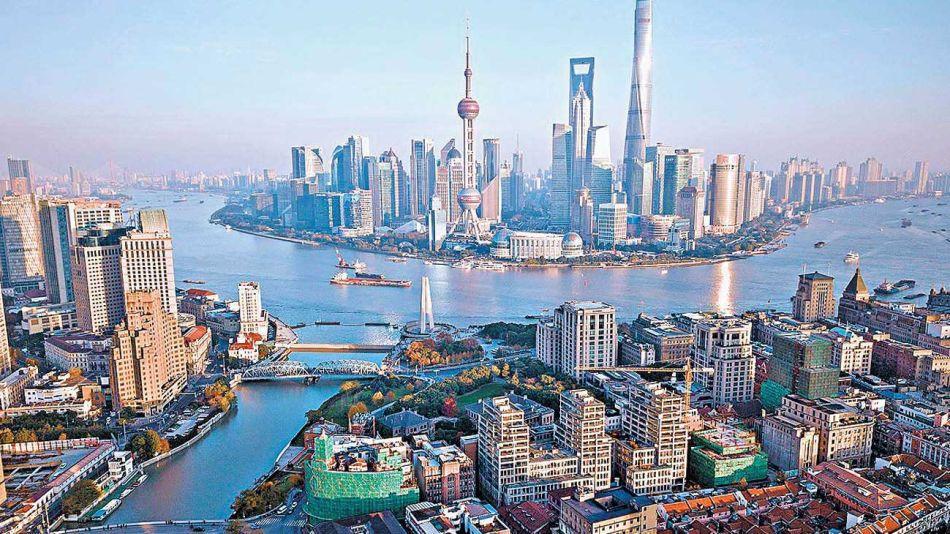 20211010_shanghai_china_cedocxinhua_g