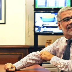 Asume Roberto Feletti como secretario de Comercio Interior.