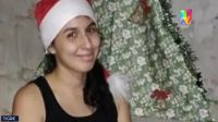 Femicidio en El Talar