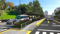 Metrobus del Bajo 20211013