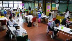 clases escuela g_20211012