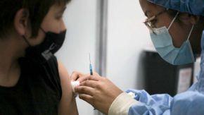 Vacunación-20211012