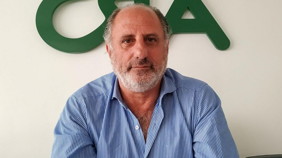Jorge Chemes 20211012