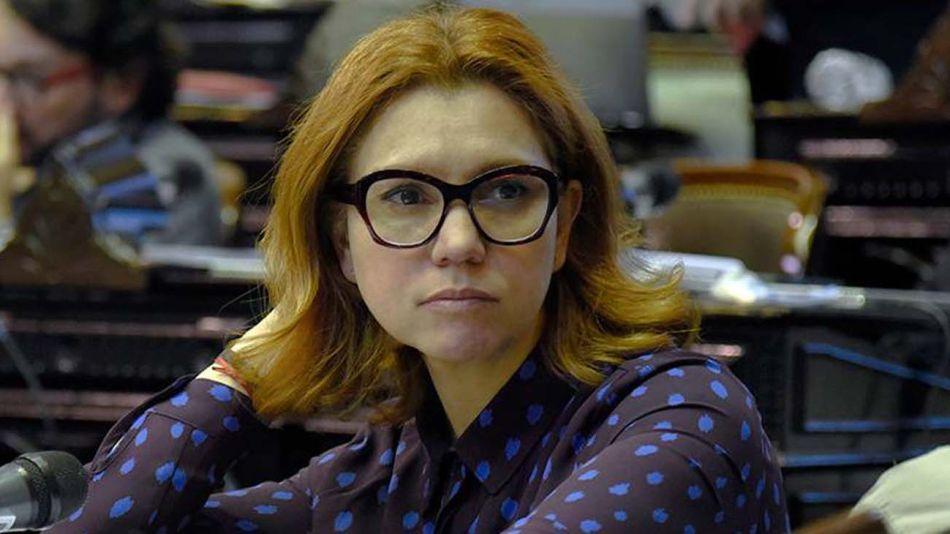 Karina Banfi-20211012