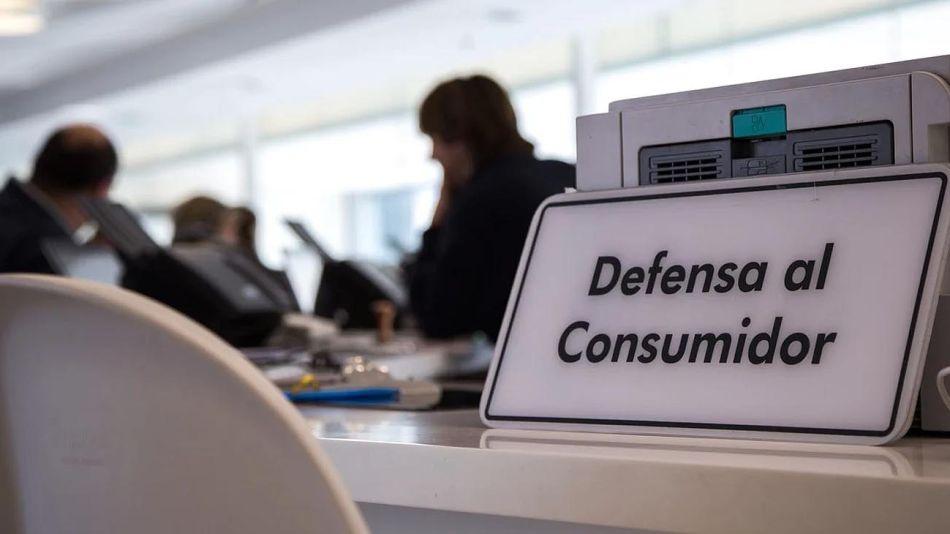 Reclamos del consumidor 20211012