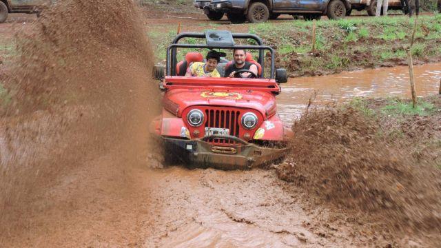 1310_jeep_fest_automotokart