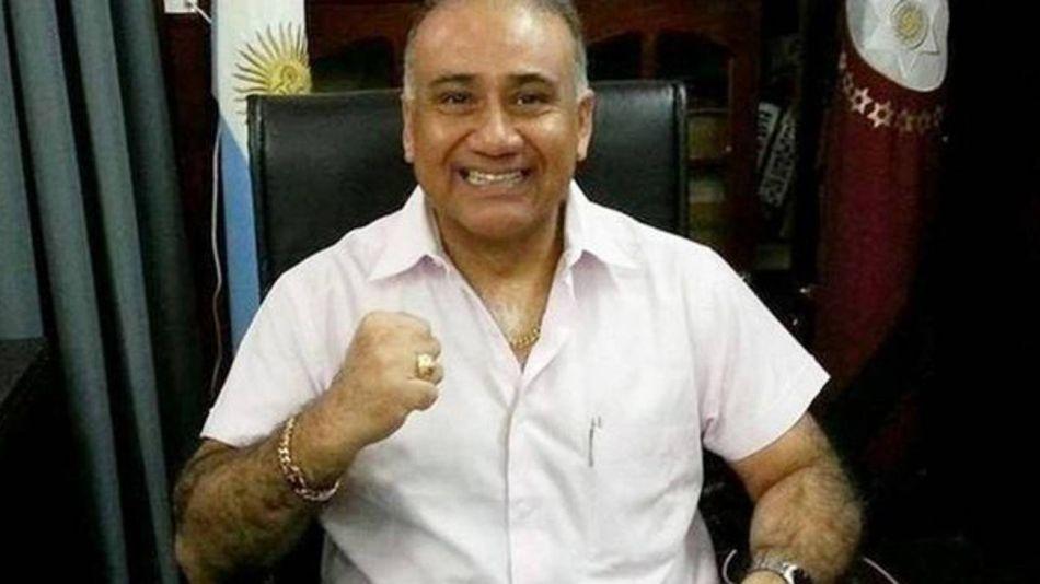 20211014 Rubén Méndez