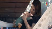 Día de la madre: los mejores consejos para comprar regalos cuidando el bolsillo