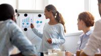 mujeres inversoras 20211015