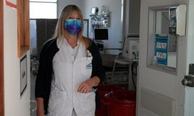 hospital posadas covid