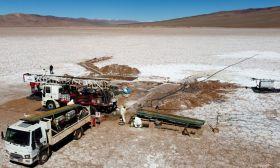 lithium stock dialogo chino