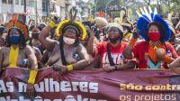 20211016_brasil_indigenas_fotospublicas_g